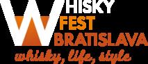 Whisky Fest Bratislava
