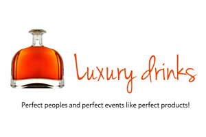 Luxury drinks