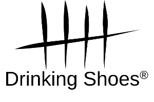 Drinking Shoes