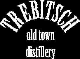 TREBITSCH - Czech Whisky