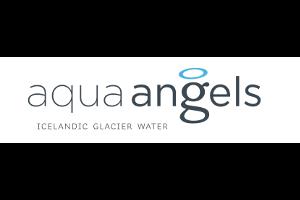 Aqua Angels