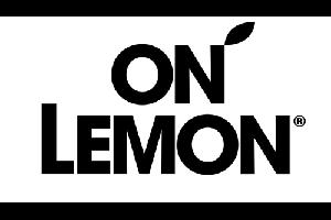 On Lemon Slovakia
