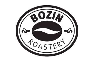 Bozin Roastery