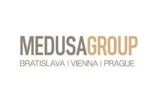 MEDUSA Group