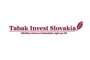 Tabak Invest Slovakia