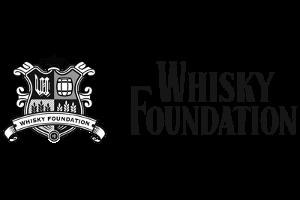 Whisky Foundation