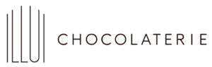 Illui Chocolaterie