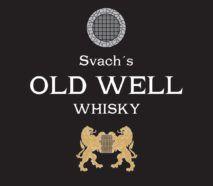 Svach's Old Well